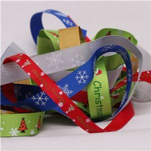 Ribbon Pack - Go Grosgrain